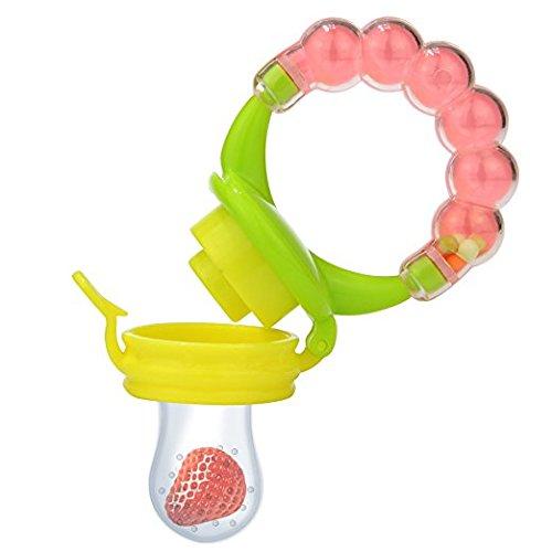 smartlly-1pc-bebe-zumo-de-frutas-alimentacion-tetina-de-chupete-tetina-silicona-chupete-sin-bpa-tall