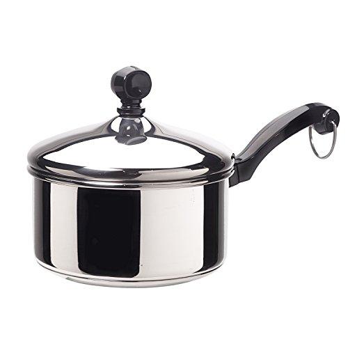 farberware-50000-1-qt-stainless-steel-saucepan-with-lid