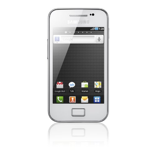 samsung-galaxy-ace-s5830i-smartphone-89-cm-35-zoll-touchscreen-5-megapixel-kamera-android-betriebssy