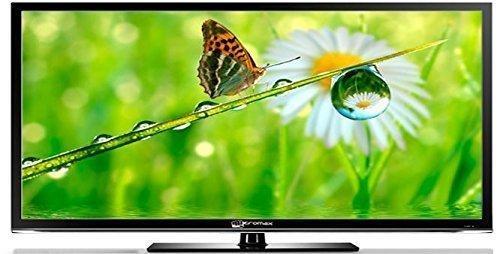 MICROMAX 32B4500MHD 32 Inches HD Ready LED TV