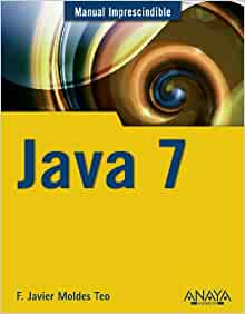 ): Francisco Javier Moldes Teo: 9788441529878: Amazon.com: Books
