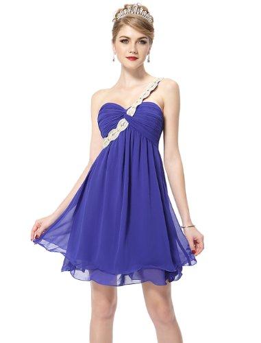 Short Summer Dresses