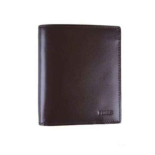 gianfranco-ferre-mens-100-leather-bifold-wallet