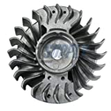 Stihl 029, 039, MS290, MS310, MS390 flywheel
