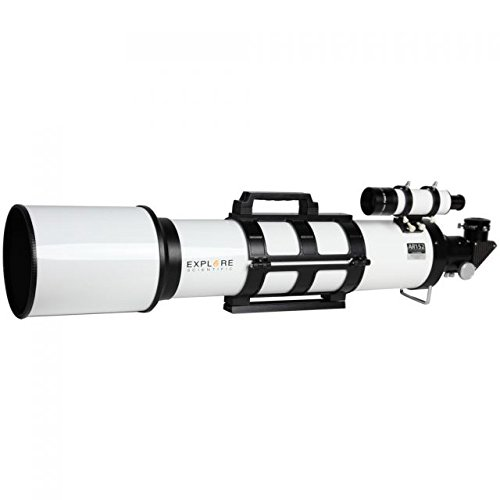 Telescope Camera