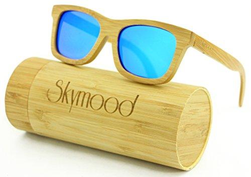 skymood-bambsz-occhiali-da-sole-polarizzati-revo-con-il-caso-di-legno