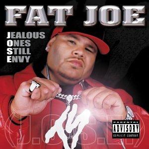 Fat Joe - j.o.s.e. (jealous ones still envy) - Zortam Music