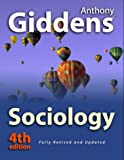 Sociology (0745623115) by Anthony Giddens