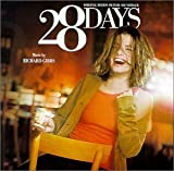 28 Days: Original Motion Picture Soundtrack (2000 Film)