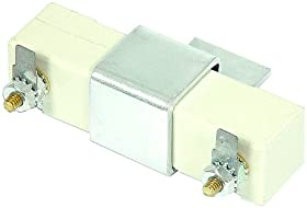 Mallory 700 High Performance Ballast Resistor