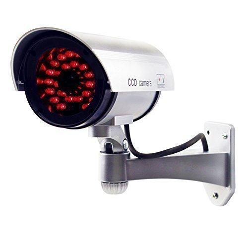 FLOUREON 8CH, D1, H.264, CCTV, DVR 4 WiFi, wasserdicht, für Digitalkamera, HDMI, Security Kit, unterstützt HDMI, USB Wireless Netzwerkkarte, USB Wireless Netzwerkkarte (1 x 3 g)