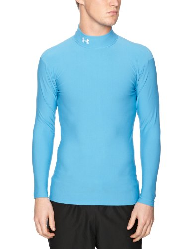 Under Armour Men's CG Mock