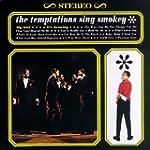Temptations Sing Smokey [Remastered]
