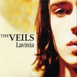 The Veils - Lavinia - Zortam Music