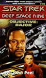 Objective: Bajor (Star Trek: Deep Space Nine)