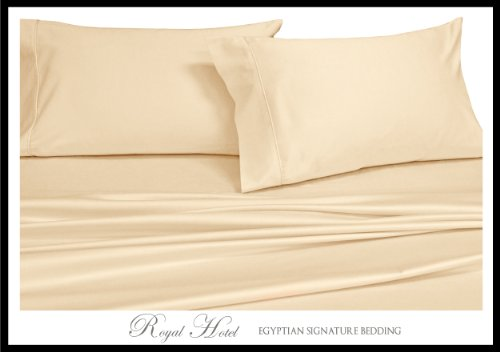 Bedding For Adjustable Beds front-999301