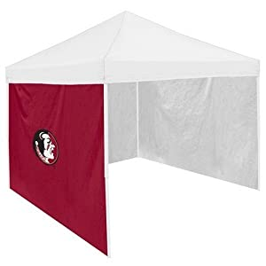 Florida State Seminoles Official 9 x 9 Side Panel by Logo Chair Inc. by Logo Chair Inc.