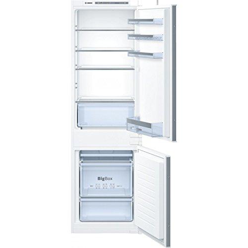 Bosch KIV86VS30S Incasso Bianco A++ frigorifero con congelatore
