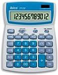 Rexel - Ibico 212X Calculatrice de Bu...