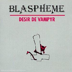 Desir de Vampyr