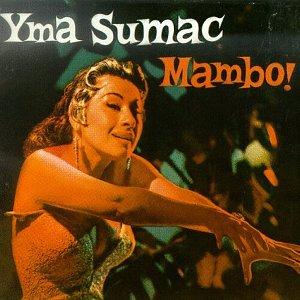Àmö - Mambo - Zortam Music