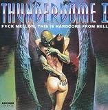 Thunderdome 01
