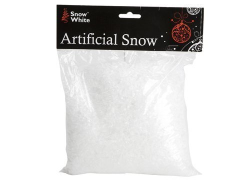 clear-artificial-snow-5-oz-single