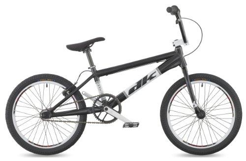 DK Spektre 2011 BMX Bike, 20