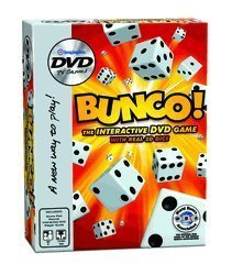 Bunco DVD Game by ima