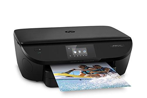 HP Envy 5660 Wireless All-in-One