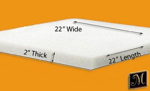 Twin Size Zebra Bedding front-1039281