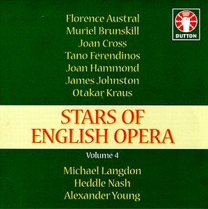 Stars+of+English+Opera+4