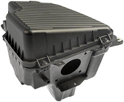 Dorman 258-521 Air Filter Accessories/Gasket