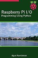 Raspberry Pi I/O Programming Using Python