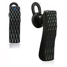 buy Wireless Bluetooth Headset Headphone For Blu Studio 6.0, 5.0, Mini / Blu Windows Win Jr, Win Hd, Star 4.5, Sport 4.5, Neo 4.5, Neo 3.5, Advance 4.0, Amour, Studio 5.5 K, Studio 7.0, Studio 6.0 Lte, Studio 5.0 Hd Lte