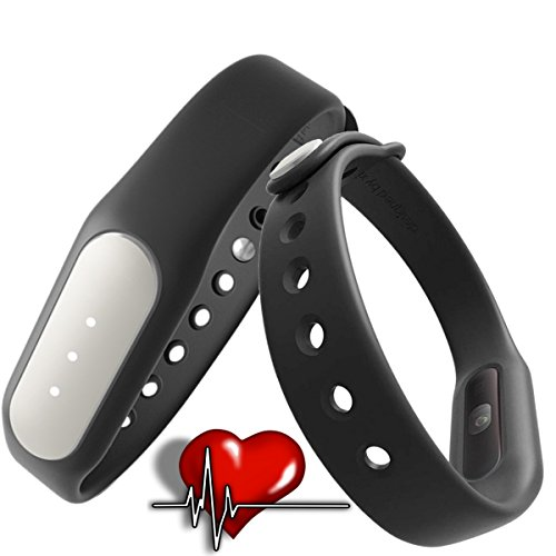 xiaomi-mi-band-1s-pulsera-cuantificadora-ritmo-cardiaco-ios-y-android