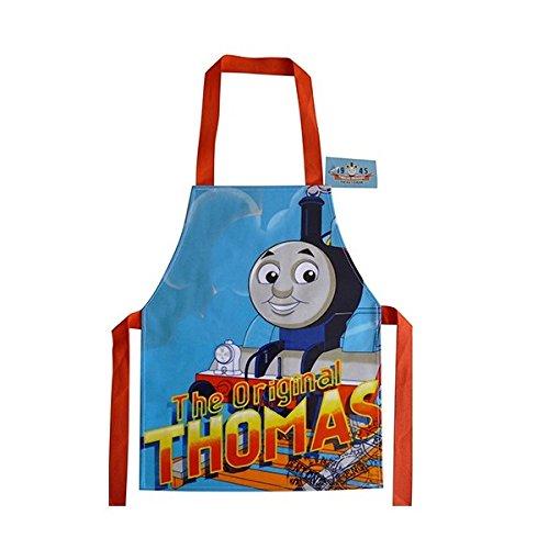 thomas-the-tank-engine-apron-the-original-new-thomas