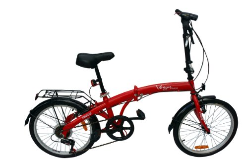 Be Easy Pieghevole.Bicicletta Pieghevole Prezzo Bicicletta Pieghevole Con
