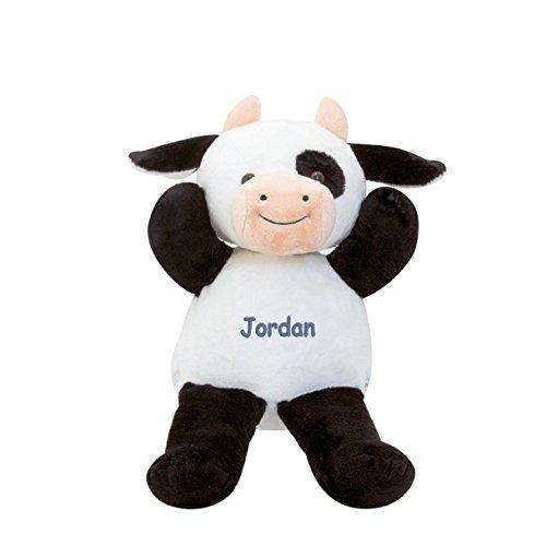 Jordans In Washing Machine front-640279