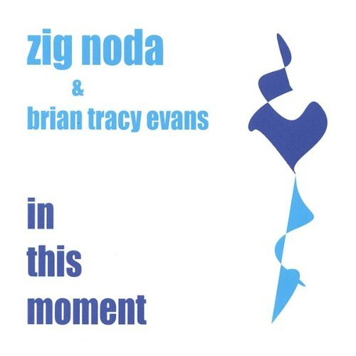 In This Moment by Noda/Evans (2003-08-02)