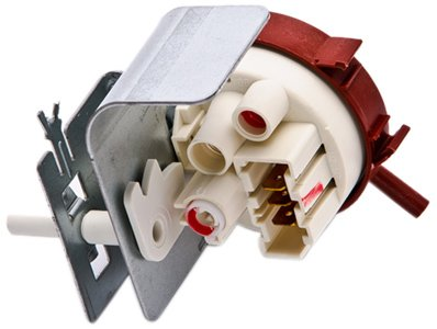 Ge Wh12X10378 Pressure Switch For Washer