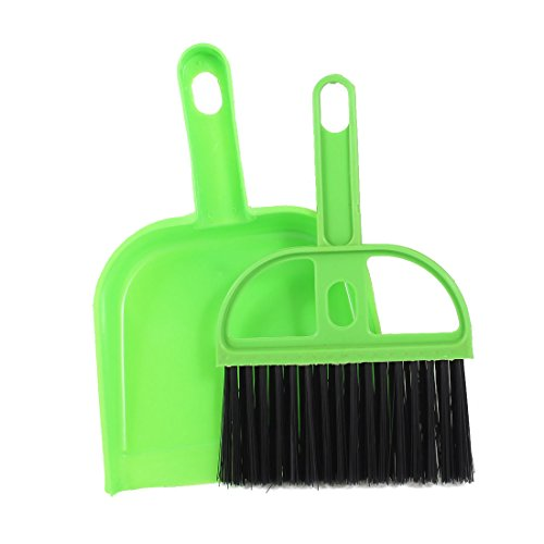 Blind Cleaner Tool front-627423