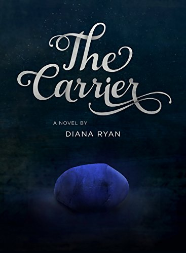 Free Kindle Book : The Carrier (The Carrier Series Book 1)