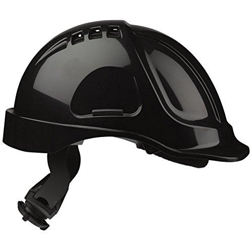 scott-safety-hc635vblk-sbt-ratchet-headgear-vented-black