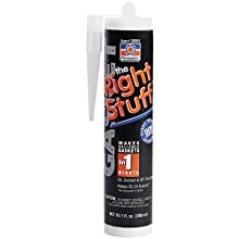 Permatex 33694-6PK The Right Stuff Gasket Maker, 10.1 oz. (Pack of 6)