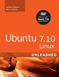 Ubuntu 7.10 Linux Unleashed, 3rd Edition (0672329697) by Hudson, Andrew