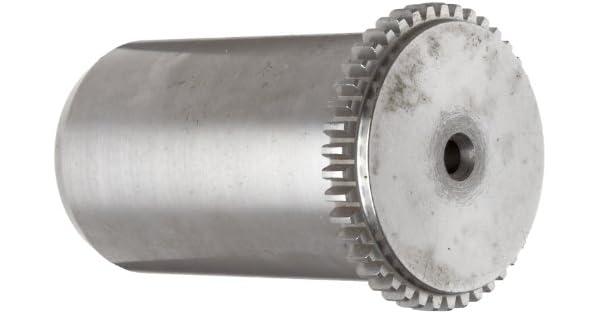 Lovejoy Sier Bath Gear Coupling Mill Motor Cmm Type