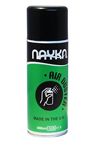 air-duster-nayka