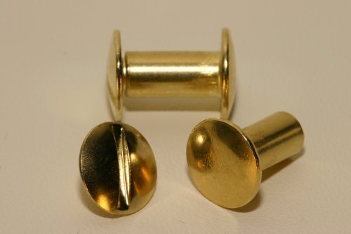 20-tornillos-para-libro-12mm-banado-en-laton