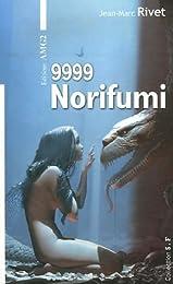 9999-Norifumi